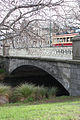Armagh Street Bridge 03.jpg