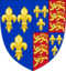 Armes marie angleterre (alt).png