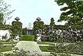 Armor Estate, Forest, IL – from rose garden (5167689777).jpg