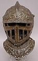 Armor of the Dukes of Alba MET sfsb14.25.714a (5-23-07)s1.jpg