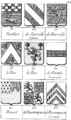 Armorial Dubuisson tome1 page44.png