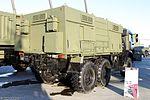 Army2016-499.jpg