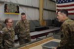 Army Reserve Command Team visits Bagram, Afghanistan 130425-A-CV700-175.jpg