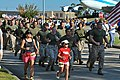 Army Runners (6148221619).jpg