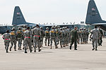 Army teams up with 440th Airlift Wing for joint airborne operation 140417-A-XN107-738.jpg