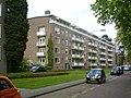 Arnhem-lippebiesterfeldstraat-04190015.jpg