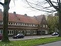 Arnhem-rosendaalseweg-04050001.jpg