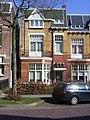 Arnhem-sweerts-03160019.jpg