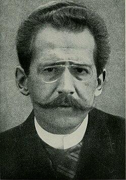 Arno Holz ca 1913.jpg