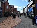 Arnold Town Centre 6540.jpg
