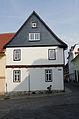 Arnstadt, Pfarrhof 3 und 5-003.jpg