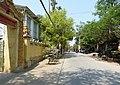 Around Mandalay 61.jpg