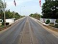 Around Vientiane (8450114994).jpg