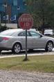 Arrêt Stop 101.png