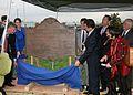 Arrigoni Bridge Rededication Ceremony (8116907689).jpg
