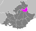 Arrondissement de Barcelonnette.PNG