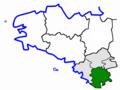 Arrondissement de Nantes.png