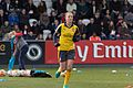 Arsenal LFC v Kelly Smith All-Stars XI (050).jpg