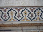 Art work at Lahore Fort-2.jpg