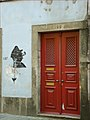 Arte Urbano - Porto - By KRMLA (5357141068).jpg