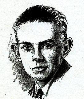 Arthur K. Barnes American writer