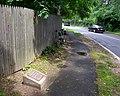 Arthur Schiller bicycle path jeh.jpg