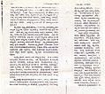 Article 1.jpg