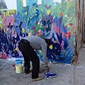 Artist wall.jpg