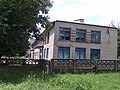 Artyoma, Slavyansk, Donetskaya oblast', Ukraine - panoramio (8).jpg