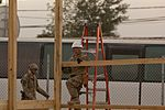 As deployment wraps up, Triple Nickel engineers ready to finish strong 130727-A-ZZ999-002.jpg