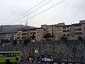 Asad Abad, Zafaraniyeh, Tehran, Tehran, Iran - panoramio.jpg