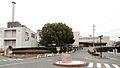 Asahi Rosai Hospital.JPG