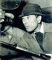 Asakazu Nakai.jpg