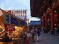 Asakusa - panoramio - Ryuetsu Kato.jpg