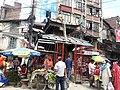Asan kathmandu 20180908 111952.jpg