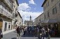 Ascoli Piceno 2015 by-RaBoe 062.jpg