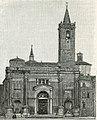 Ascoli Piceno Cattedrale di Sant'Emidio.jpg