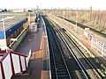 Ashburys Station - geograph.org.uk - 1129977.jpg