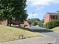 Ashgrove Mews - Calverley Lane - geograph.org.uk - 1368829.jpg