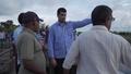 Ashwin Adhin, werkbezoek district Coronie (2017) 24s.png