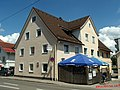 Asia Restaurant Memminger Straße Kempten RMayer.jpg