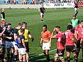 Asia Rugby Championship 2015, JPNvHKG 02.jpg