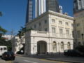 Asian Civilisations Museum, Empress Place 4.JPG