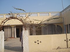 Asif home - panoramio.jpg