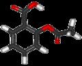 Aspirin-3D.png