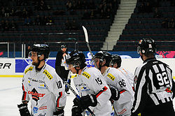 Asplöven HC players.jpg