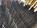 Assemblage de fers à béton soudés Lille 06.jpg