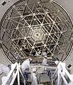 Assembling the Skylab Orbital Workshop 7017349.jpg
