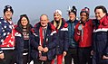 Assistant Ivanka Trump Watches USA Men's 4-man Bobsleigh Finals DW2Kdf0X4AEV.jpg