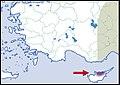 Assyriella-bellardii-map-eur-nm-moll.jpg
